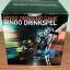 บิงโกแก้ว Shot (มาใหม่) (ซื้อ 3 ชิ้น ราคาส่ง 550 บาท) thumbnail 3