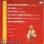 "Howard Jones - The 12"" Album 1lp thumbnail 2"
