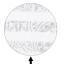 MK423 ชุดเดรสเปิดให้นมแฟชั่นเกาหลี โทนสีดำสลับขาว เดรสตัวใน+เสื้อตัวนอกสีขาว เนื้อผ้านิ่ม ใส่สบายมากๆค่ะ thumbnail 6