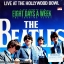 The Beatles - Live At The Hollywood Bowl Eight Days A Week 2Lp N. thumbnail 1