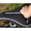 เจลหุ้มเบาะจักรยาน SSS 100% Memory Foam ให้ความรู้สึกนุ่มพิเศษ Filling 100% Memory Foam สำหรับเบาะจักรยานพับ จักรยานมินิไบค์ จักรยานเสือภูเขา ใช้สวมทับเบาะเดิม เพิ่มความนุ่มนวลในการใช้งานขณะปั่น thumbnail 5