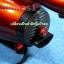 เครื่องดูดฝุ่นเล็ก Casiko 700 วัตต์ ใช้เป่าลมได้ thumbnail 3