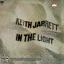 Keith Jarrett - in the light 2lp thumbnail 1