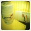 Centrum Multi Vitamins เซ็นทรัม วิตามินรวมและเกลือแร่รวม ขนาด 30 แคปซูล [ขวดเล็ก] thumbnail 2