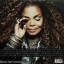 Janet Jackson - Unbreakable 2Lp N. thumbnail 2