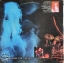 johnny winter - live 1lp thumbnail 2