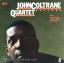John Coltrane - Quartet Ballads 1lp N. thumbnail 1