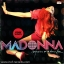 Madonna - Confessions On A Dance Floor 2Lp N. thumbnail 1