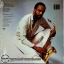 Grover Washington,jr - the best is yet come 1lp thumbnail 2