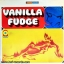 Vanilla Fudge - Vanilla Fudge 1Lp 1967 thumbnail 1