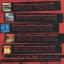 Pantera - The Complete Studio Albums 1990 - 2000 BOXSET 5 Album 5 Lp + 1 Ep N. thumbnail 2