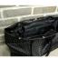 B008 Woven Tote Bag thumbnail 5