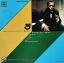 Miles Davis - Miles In Berlin 1lp thumbnail 2