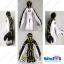 ตุ๊กตา เบนเทน Ben10-อัปเกรด Upgrade สูง16นิ้ว thumbnail 3
