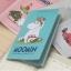 Moomin Cashbook_x2 thumbnail 6