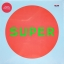 Pet Shop Boys - Super 1Lp N. thumbnail 1