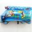 ลูกโป่งฟลอย์ Mickey Mouse รถดับเพลิง (แพ็ค10ใบ) / Item No. TL-A049 thumbnail 2