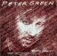 Peter Green - Whatcha Gonna Do? thumbnail 1
