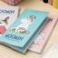 Moomin Cashbook_x2 thumbnail 4
