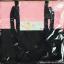 Polycat - 80 Kisses Set Vinyl + CD + Tape *New thumbnail 2