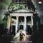 Porcupine Tree - I Coma Divine 3lp N. thumbnail 1