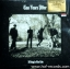 Ten Year After - A String In The Tale 1Lp N. thumbnail 1