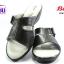 Bata (บาจา) สีดำ รุ่น4574 เบอร์36-40 thumbnail 3
