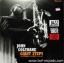 John Coltrane - Giant Steps 2Lp N. thumbnail 1