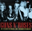 Guns N' Roses - Live At The Ritz' NYC February 2. 1988 1Lp N. thumbnail 1