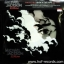 Michael Jackson - Scream Picture Dise 2Lp N. thumbnail 1