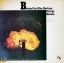 George Benson - Beyond The Blue Horizon 1971 1lp thumbnail 1