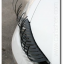 ขนตาติดรถยนต์ แบบมีอายไลเนอร์เป็นเพชร วิ้งๆๆๆๆ สวยๆ เริ่ดๆ สินค้านำเข้า 650 บาท เท่านั้นจ้า !!! thumbnail 18