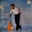 George Benson - In Your Eyes 1983 thumbnail 2