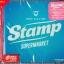 CD แสตมป์ - supermarket thumbnail 1