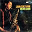 John Coltrane - Golden Album 1Lp thumbnail 1