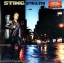Sting - 57TH & 9TH 1Lp N. thumbnail 1