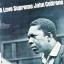 John Coltrane - A Love Supreme 1lp NEW thumbnail 2