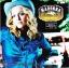 Madonna - Music 1lp NEW thumbnail 1