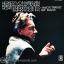 Herbert Von Karajan - Mozart : Symphony No.38 39 1lp thumbnail 1