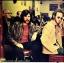 The Doors - Morrison Hotel 1Lp 1970 thumbnail 3