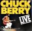 chuck berry - live 1lp thumbnail 1