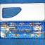 กล่องดินสอ Doraemon พร้อมอุปกรณ์ครบชุด thumbnail 2