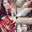 DD Cream Watermelon SPF50 PA+++ ดีดีครีมกันแดดแตงโม (6ซอง) thumbnail 3