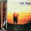 My Way Ost. thumbnail 1