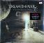 Dream Theater - Black Clouds & Silver Linings 2Lp 2009 N. thumbnail 1