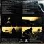 Cypress Hill - Los Grandes Exitos En Espanol 1Lp N. thumbnail 2