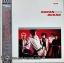 Duran Duran - Duran Duran thumbnail 1