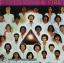 Earth, Wind & Fire - Faces 1980 2lp thumbnail 1