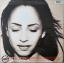 Sade - the Best of sade 2lp new thumbnail 2