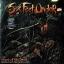 Six Feet Under - Crypt Of The Devil 1Lp N. thumbnail 1